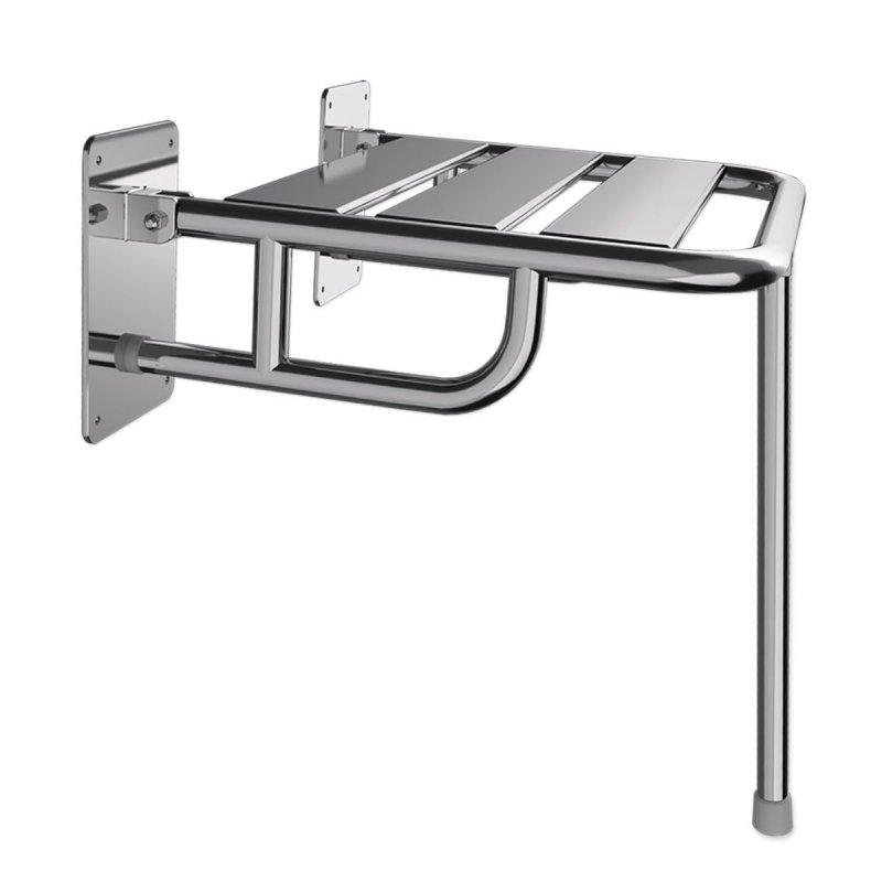 Sitze/Hocker/Stühle Edelstahl