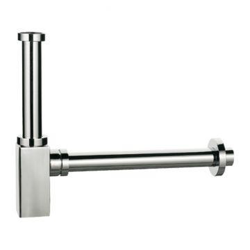Design-Flaschen-Siphon, AN: IBF100212