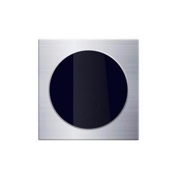 Sanrid Betätigungsplatte, Urinalelektronik berührungslos 230 Volt Betrieb