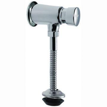 Urinal Druckspüler für die AP-Montage