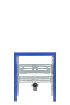 Sanrid Waschtisch Vorwandelement Traverse, 60 cm