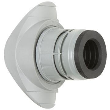 OHA-Easy-Fix, ISABEL, DIN 4102-B2, mit neuem Design, AN: IBF100442