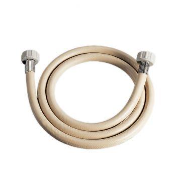 Gummi-Zulaufschlauch für Wasch- und Spülmaschinen, AN: IBF100443