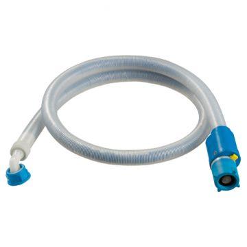 Gummi-Zulaufschlauch für Wasch- und Spülmaschinen, AN: IBF100448