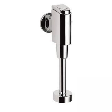 Urinal Druckspüler für die AP-Montage, AN: IBF100261