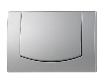Sanrid Betätigungsplatte stable 01 chrom